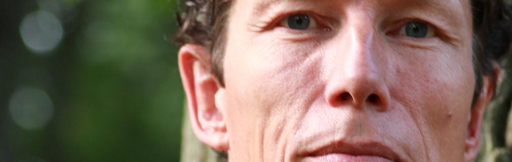 Ron van der Werff